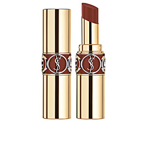 Lipsticks ROUGE VOLUPTÉ SHINE Yves Saint Laurent