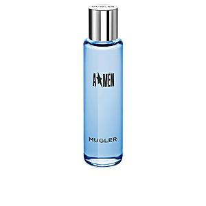 Mugler A*MEN  perfume