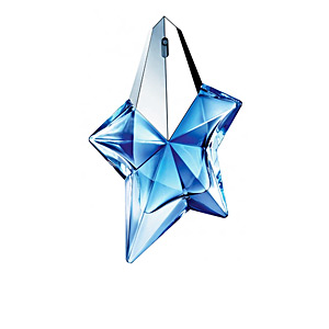 Mugler ANGEL  perfum