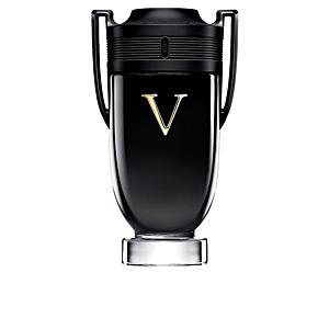 INVICTUS VICTORY eau de parfum spray 200 ml