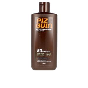 Body IN SUN lotion SPF50+