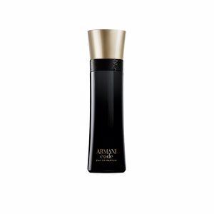 ARMANI CODE POUR HOMME  Eau de Parfum Giorgio Armani