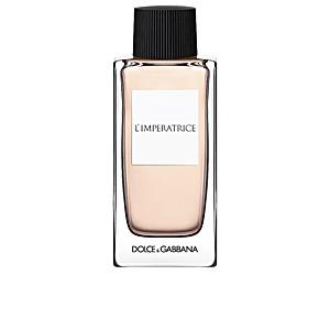 Dolce & Gabbana 3 - L´IMPERATRICE  parfum