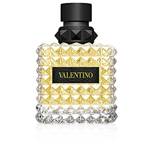Valentino VALENTINO DONNA BORN IN ROMA YELLOW DREAM  perfume