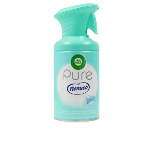 Air freshener AIR-WICK PURE ambientador spray #nenuco Air-Wick