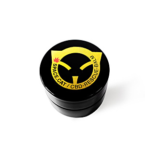 First Aid Product RESCUE BALM Spacecat