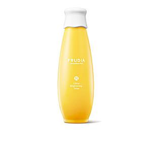 CITRUS brightening toner 195 ml