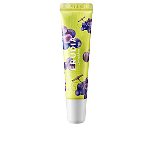 Bálsamo labial DERIVED FROM FRUIT lip essence #grape honey Frudia
