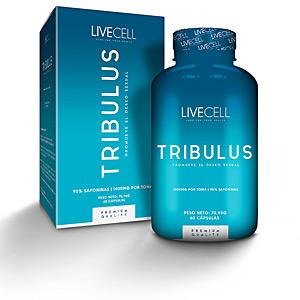 Otros suplementos TRIBULUS promueve el deseo sexual cápsulas
