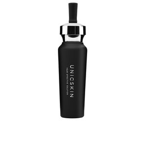 Skin tightening & firming cream  UNICLIFTING+ serum Unicskin