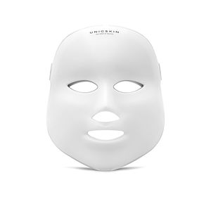 Beauty appliances UNICLED Korean mask Unicskin
