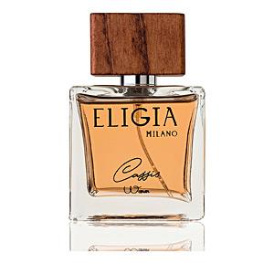Eligia Milano CASSIS WOMAN  perfume