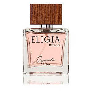 Eligia Milano OSMANTUS WOMAN  perfume