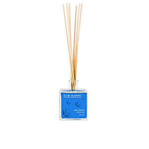Air freshener AIRE FRESCO ambientador mikado Eco Happy
