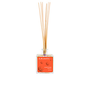 Air freshener ALBARICOQUE ambientador mikado Eco Happy