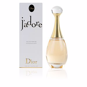 J´ADORE eau de parfum spray 100 ml