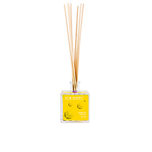 Air freshener VAINILLA ambientador mikado Eco Happy