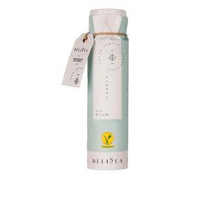 Delisea SEA BLOOM vegan eau parfum pour femme parfüm