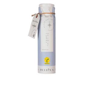 Delisea ADARCE vegan eau parfum pour femme parfüm