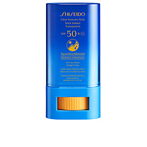 Facial CLEAR SUNCARE stick SPF50+