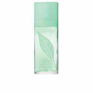 GREEN TEA SCENT eau parfumée spray 50 ml
