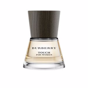 Burberry Touch for Women eau de parfum para mujer 30 ml