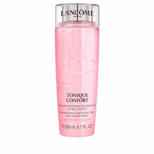 CONFORT TONIQUE lotion réhydratante réconfortante 200 ml