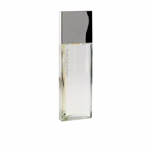 TRUTH eau de parfum vaporizador 100 ml
