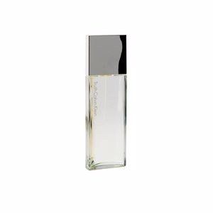 TRUTH eau de parfum vaporizador 50 ml