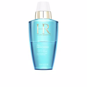 Make-up remover ALL MASCARAS eyes make up remover Helena Rubinstein