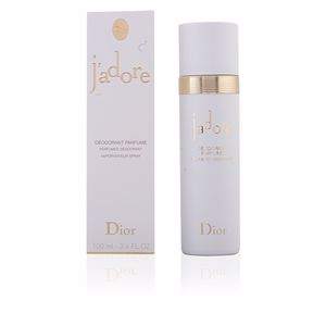 J'ADORE deodorant spray 100 ml