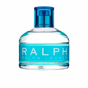RALPH edt vaporizador 30 ml