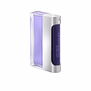ULTRAVIOLET MAN eau de toilette spray 50 ml