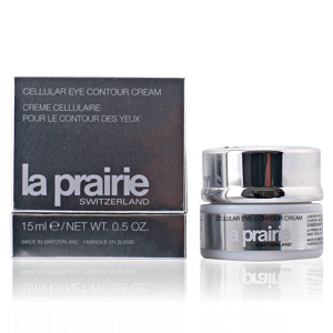 Eye contour cream CELLULAR eye contour cream La Prairie