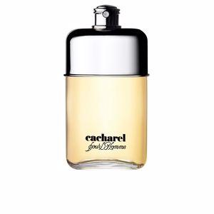 Cacharel CACHAREL POUR L'HOMME  parfum