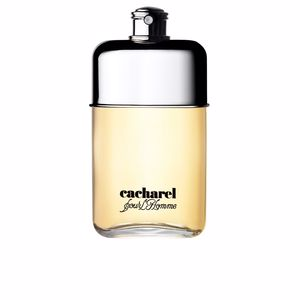 Cacharel CACHAREL POUR L´HOMME  perfume