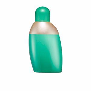 Cacharel EDEN  parfum