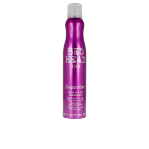 BED HEAD SUPERSTAR queen for a day thickening spray 300 ml