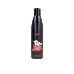 STAIN REMOVER limpiador manchas tinte 250 ml