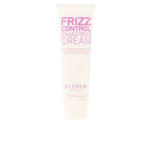 Hair styling product - Hair styling product FRIZZ CONTROL shaping cream Eleven Australia