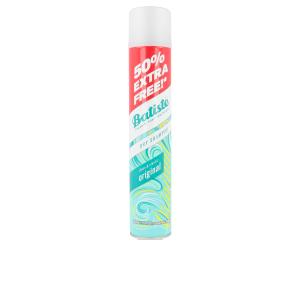 Dry shampoo ORIGINAL dry shampoo Batiste