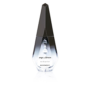 ANGE OU DÉMON eau de parfum vaporizzatore 30 ml
