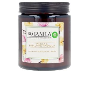 Aromatherapy BOTANICA VELA vanilla & himalayan nagnolia Air-Wick