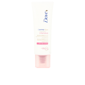 Hand cream & treatments DERMA SPA INTENSIVE crema manos Dove