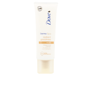 Hand cream & treatments DERMA SPA GOODNESS crema manos Dove