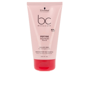 BC REPAIR RESCUE sealed ends 150 ml