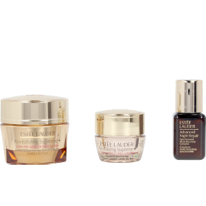 Skincare set REVITALIZING SUPREME SET Estée Lauder