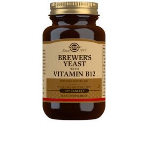 Minéraux et oligoéléments B-CALCIO MAGNESIO&ZINC 100 cápsulas recubiertas Nature's Bounty