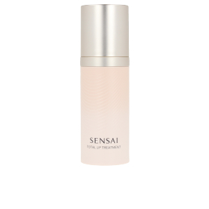 Contour des lèvres SENSAI CELLULAR PERFORMANCE total lip treatment Kanebo Sensai