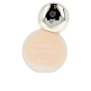 Base de maquillaje L´ESSENTIEL fond de teint haute perfection 24h SPF15 Guerlain